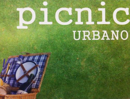 Picnic Urbano