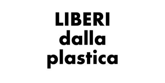 LOGO_Liberi-dalla-plastica